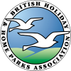 Waters Edge is a part of the British Holiday & Home Parks Association